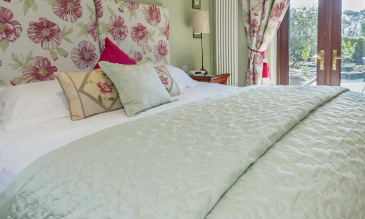 Super King Beds