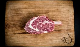 Wagyu Beef Highland Wagyu