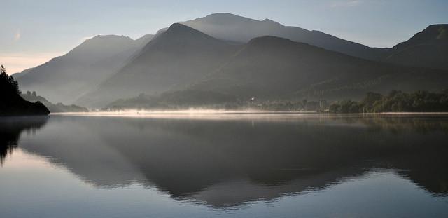 lake-padarn